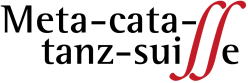 Metacatatanz